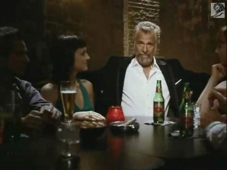 Dosequis_interesting_medium