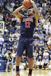55123_arizona_california_basketball_medium