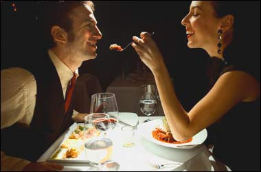 Romantic-dinner_medium