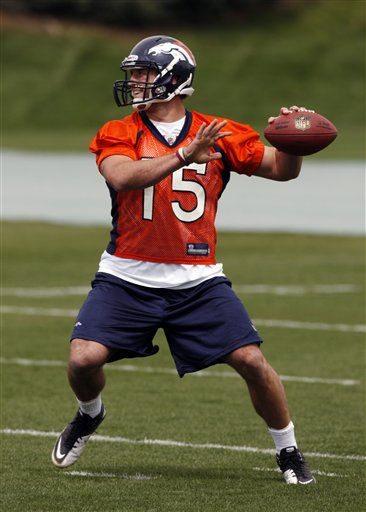 Tebow-in-broncos-orange_medium
