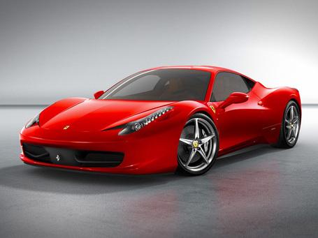 Ferrari_458_italia_medium