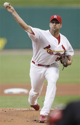 179344_diamondbacks_cardinals_baseball_medium