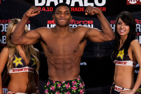 Paul-daley_medium