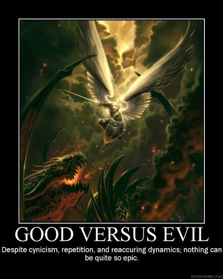 Goodvsevil_medium