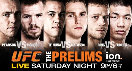 Ufc127_prelims_ion_email_medium