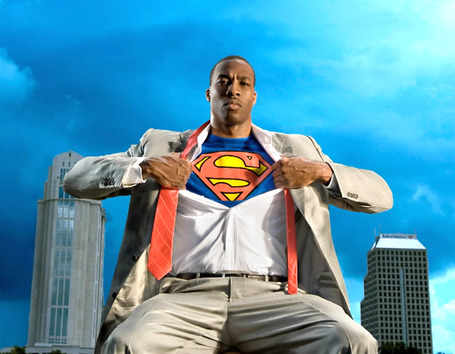 Superman-dwight-howard-flight-africa-cancelled_medium
