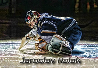 Jarohalak41_medium