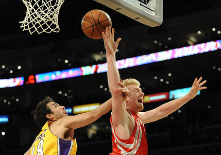 Chase_budinger_houston_rockets_v_los_angeles_b55issnudobl_medium