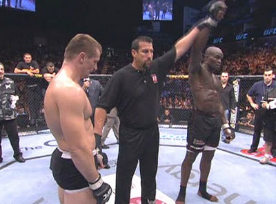 Kongo_vs_cro_cop_medium