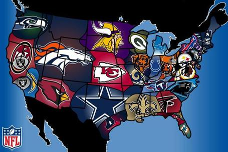 Nfl-america-map_medium
