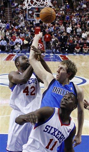 102959_mavericks_76ers_basketball_medium