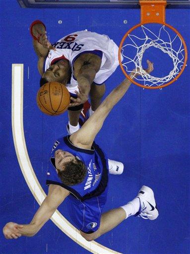 102971_mavericks_76ers_basketball_medium