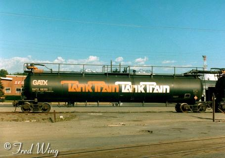 Cd-tanktrain2_medium