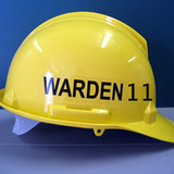 Wardenhatcopy_medium