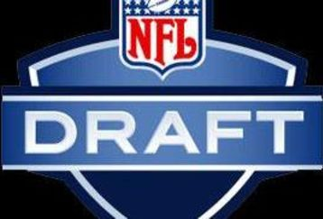 Nfl_draft_06_512_feature_medium