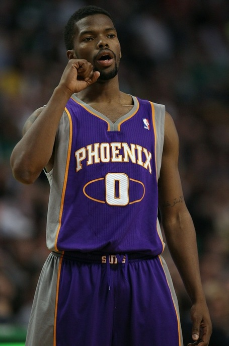 2086db961f650156a1560e1513d5d66c-getty-103883334eg009_phoenix_suns_medium