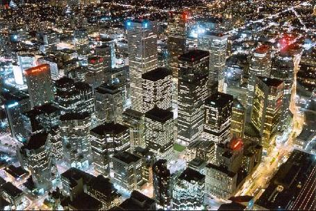 1357332-toronto_at_night-toronto_medium