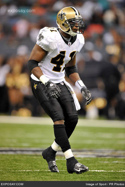 Roman-harper-2008-nfl-oakland-raiders-at-new-orleans-saints-3-34-october-12-2008-lp1xal_medium