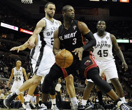 103257_heat_spurs_basketball_medium