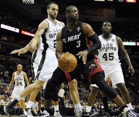 103257_heat_spurs_basketball_medium