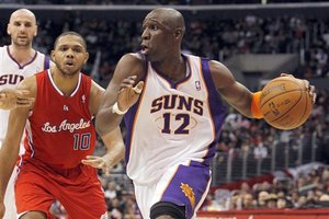 96622_suns_clippers_basketball_medium_medium