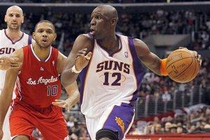 96622_suns_clippers_basketball_medium_medium