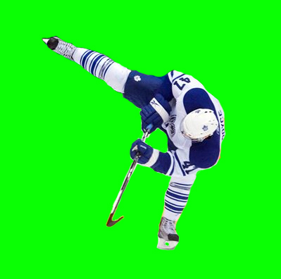 Greenscreen_medium