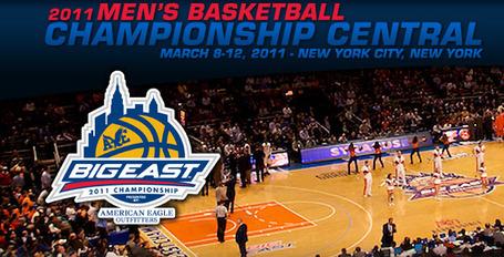 Big-east-tournament-logo-dates-tickets-bracket-tv-schedule_medium