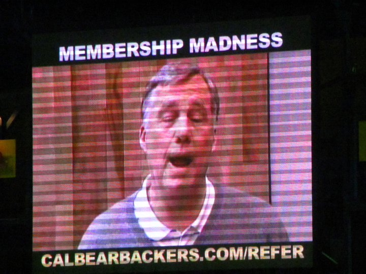 essay on reefer madness Enter your location to see which movie theaters are playing reefer madness near you  boyfriend, bill (kenneth craig), into frequenting a reefer.