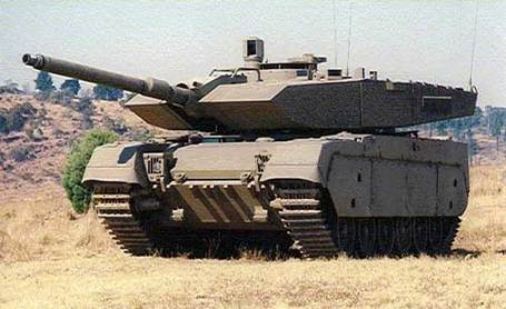 Olifant_tank1_medium
