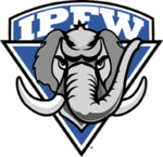 150px-ipfwmastodons_medium
