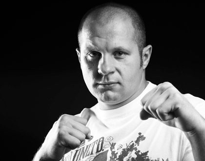 Fedor-emelianenko_medium_medium