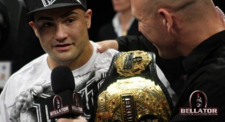 Eddie_alvarez_5-610x333_medium
