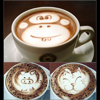 Latte-art_1_medium