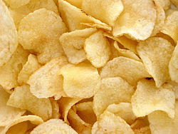 250px-potato-chips_medium