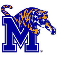 Memphis-tigers-logo_medium