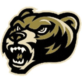 Oakland-golden-grizzlies-alternate-logo-2-primary_medium