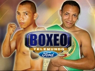 Boxeo_fight_article_129960576518___190x143_medium
