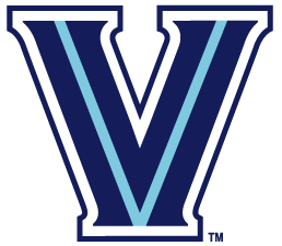 Villanovawildcats_medium