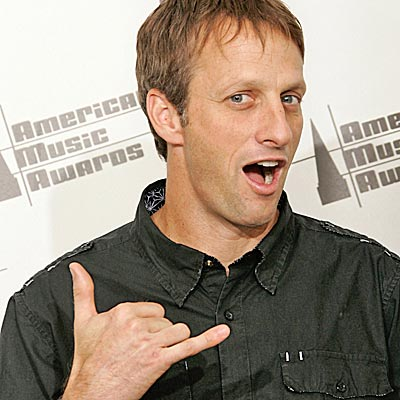 Red-cares-tony-hawk-400a120706_medium