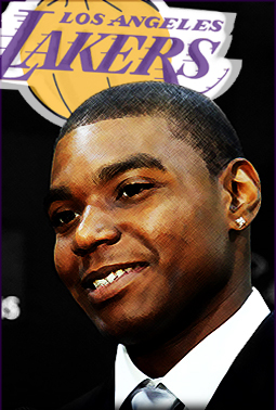Andrew-bynum-pic_medium