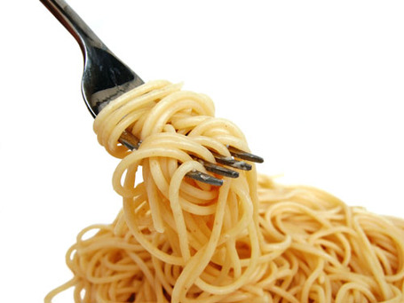 Spaghetti_medium