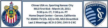 Chivasusa-sportingkc3-19-11_medium