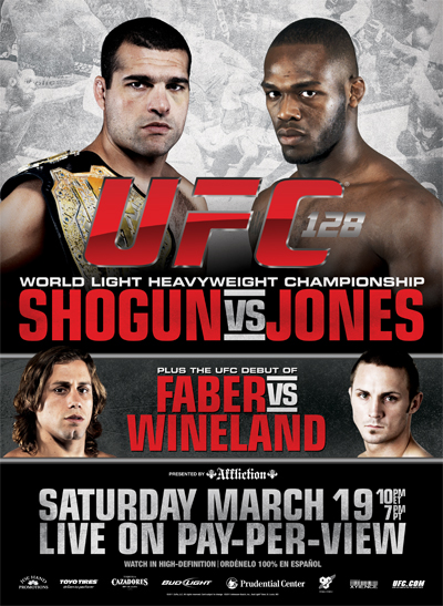 Ufc128shogunvsjones_medium