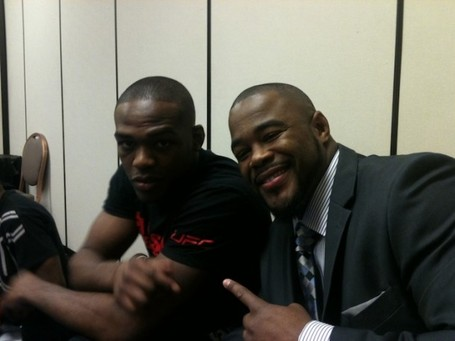 Rashad_evans_jon_jones-610x457_medium