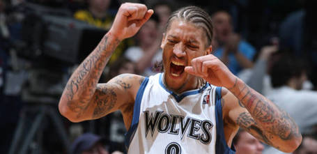 122710-michael-beasley-sw-pi_20101227231821575_660_320_medium