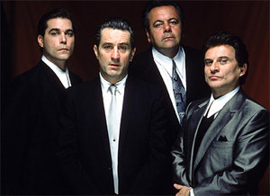 300px-goodfellas_medium