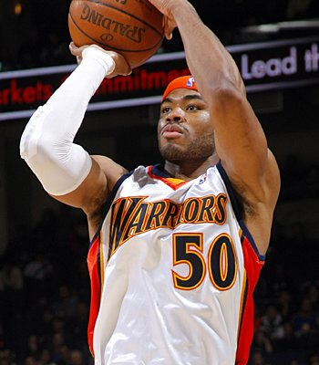 Coreymaggette_main_medium