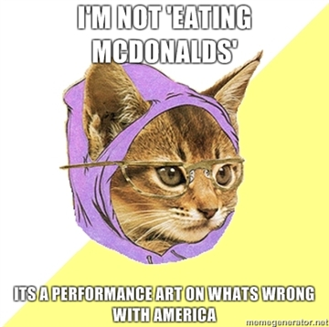 Im-not-eating-mcdonalds-its-a-performance-art-on-whats-wrong-with-america_medium