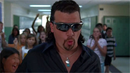 Kenny_powers_medium